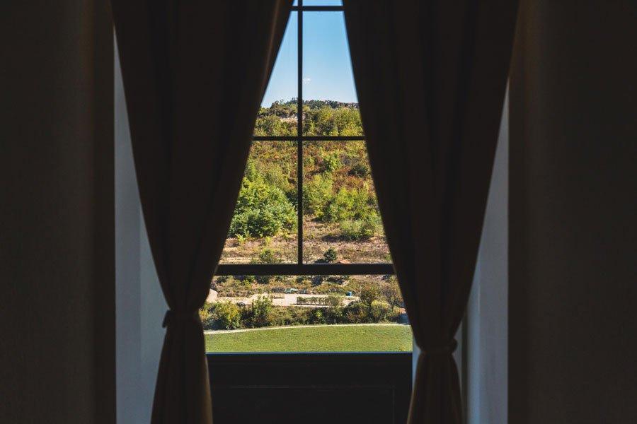 Casa San Michele - Affittacamere Panorama