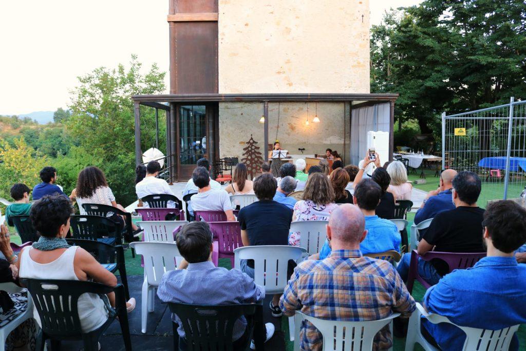 CDM San Michele - Eventi