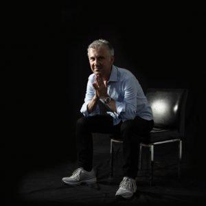 Marco Gerboni - CDM San Michele